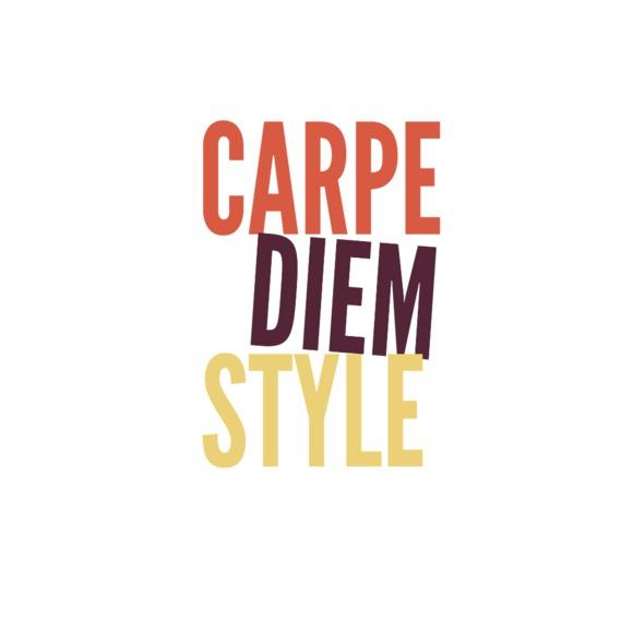 carpediemstyle